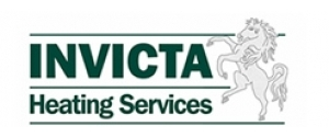 Invicta Heating Services