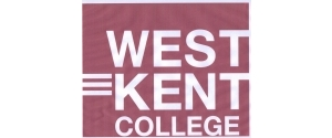 West Kent College