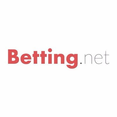 The Betting.net