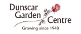 Dunscar Garden Centre
