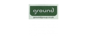 The Ground Group Ltd.