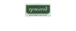 The Ground Group Ltd.