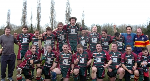 Guildfordians RFC banner image 4