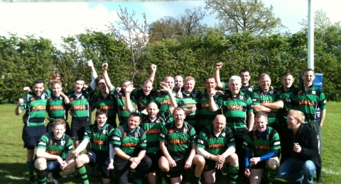 St Marys Old Boys RFC banner image 10