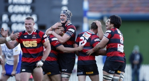 Northern Suburbs RFC banner image 6