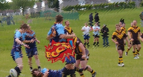 Jarrow Vikings RLFC banner image 4