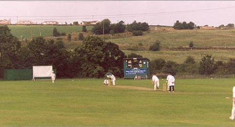 Birchencliffe CC banner image 1