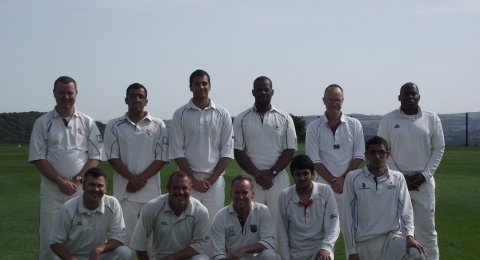 Birchencliffe CC banner image 2