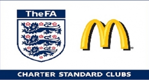 Meridian Football Club banner image 7