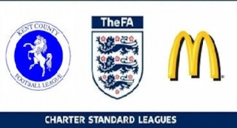Meridian Football Club banner image 4