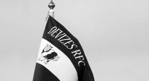Devizes Rugby Football Club banner image 5