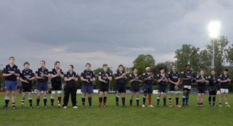 Kent RFU Youth banner image 3
