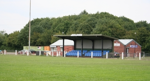 ST ANDREWS FOOTBALL CLUB banner image 3