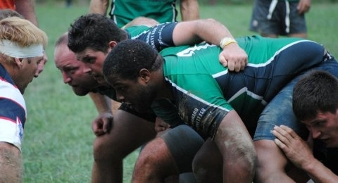 Newport News Rugby Football Club banner image 10