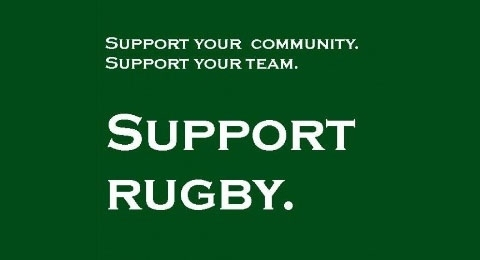 Newport News Rugby Football Club banner image 3