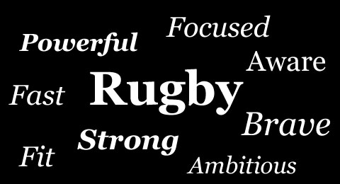 Newport News Rugby Football Club banner image 4
