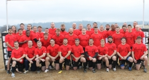 NOOGA RUGBY banner image 5