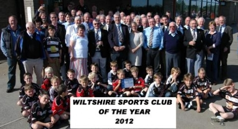 Chippenham RFC banner image 5