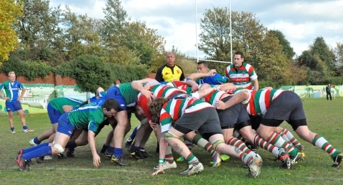 Kings Cross Steelers RFC banner image 8