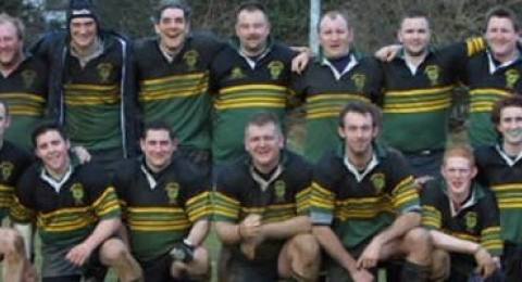 Frampton Cotterell - @FramptonRFC banner image 9