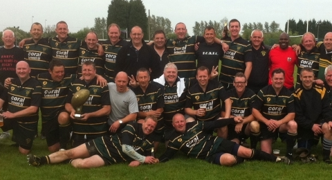 Frampton Cotterell - @FramptonRFC banner image 1