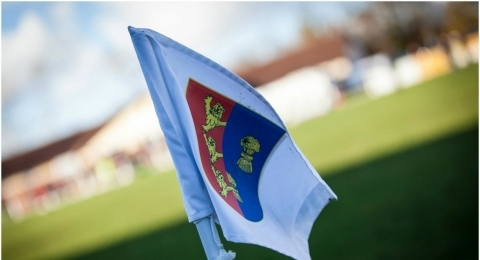 Chester RUFC banner image 1