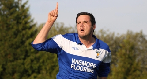 Dunstable Town banner image 1