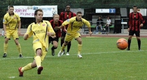 welling utd official website banner image 1