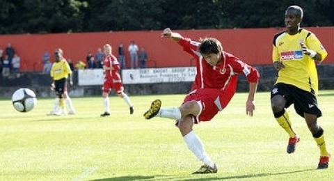 welling utd official website banner image 4