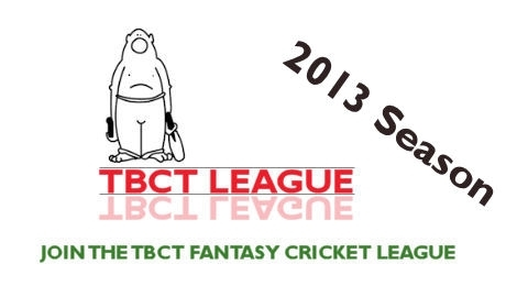 TRENT BRIDGE CRICKET TEAM banner image 5