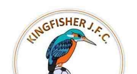 Kingfisher Junior Football Club banner image 4