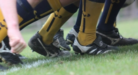 Teddington RFC banner image 5