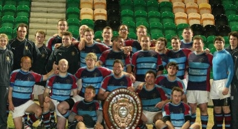 Northampton BBOB RFC banner image 8