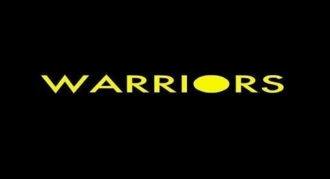 Weald Warriors RLFC banner image 2