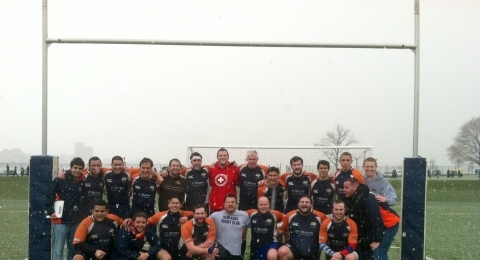 New York Rugby Club banner image 8