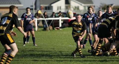 Leeds Corinthians RUFC banner image 4