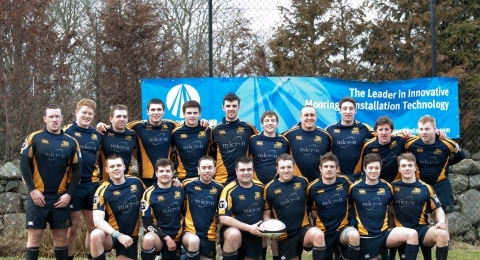 Gordonian RFC banner image 2
