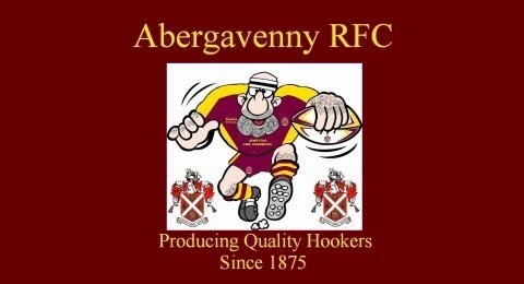Abergavenny RFC banner image 8