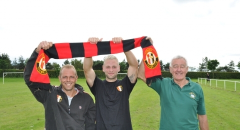 Stokesley Sports Club FC - Official banner image 11