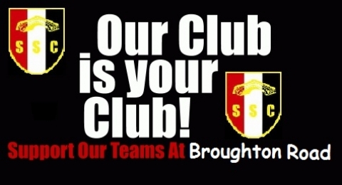Stokesley Sports Club FC - Official banner image 4