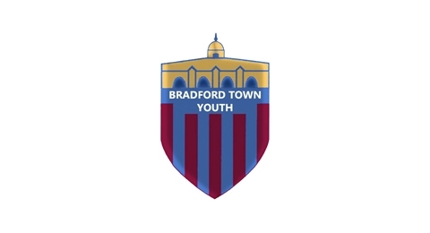 Bradford Town Youth Football Club banner image 1