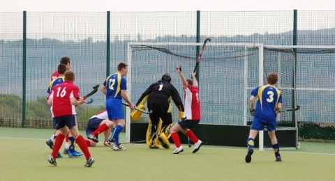 Tadcaster Magnets Hockey Club banner image 7