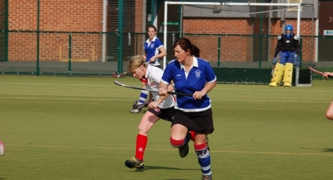 Tadcaster Magnets Hockey Club banner image 9
