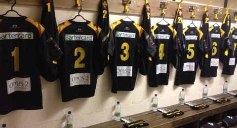       Esher Supporters Club banner image 5