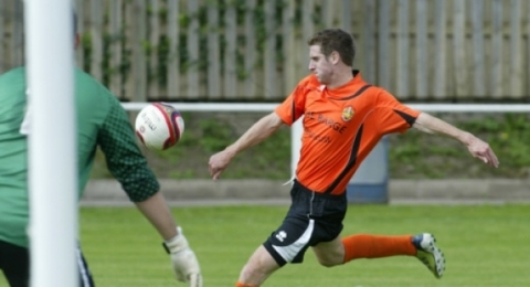 Brighouse Town FC banner image 7