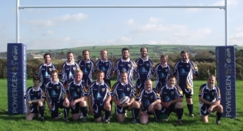 Lankelly-Fowey RFC banner image 5