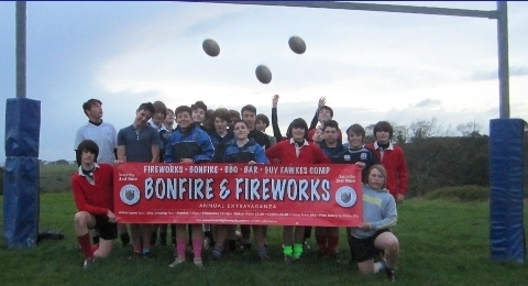 Lankelly-Fowey RFC banner image 10