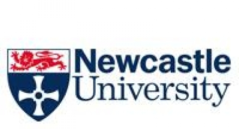 Newcastle University Rugby League banner image 1