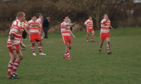 East Leeds ARLFC banner image 9