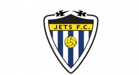 Jets FC banner image 2